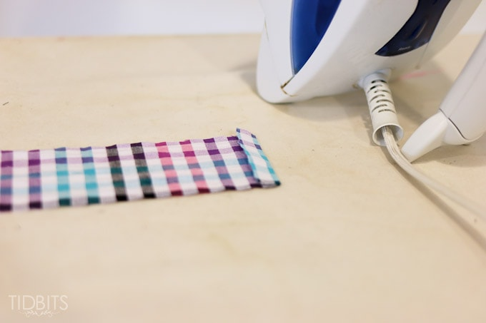 girls-dress-pre-smocked-fabric-11