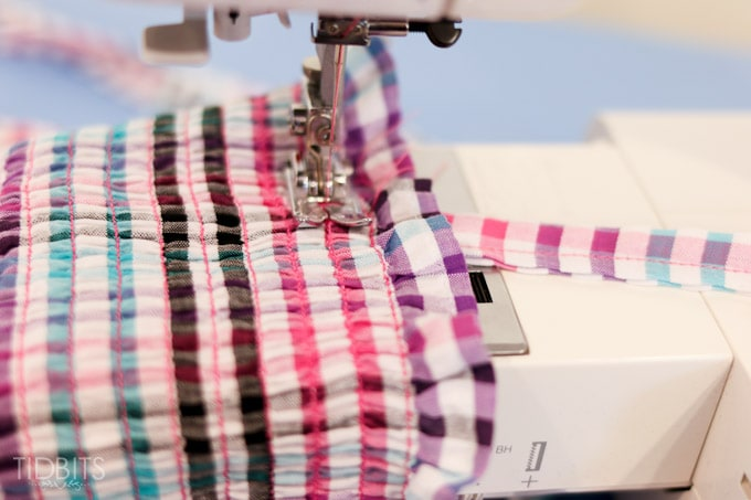 girls-dress-pre-smocked-fabric-20