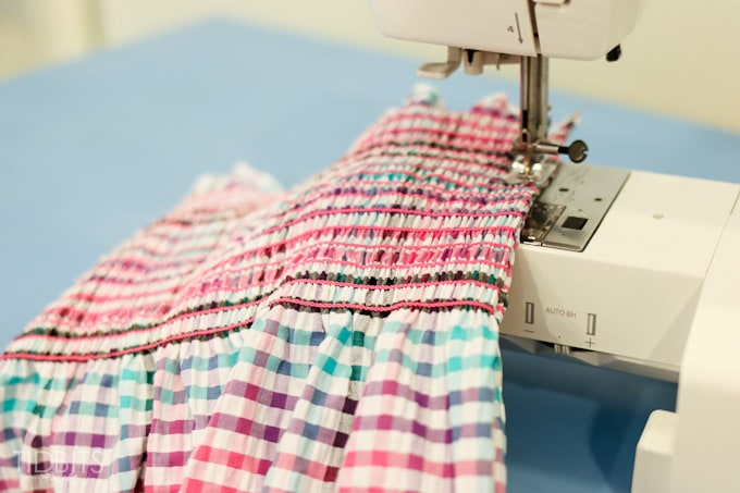 girls-dress-pre-smocked-fabric-8 (2)