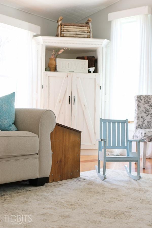 living-room-cottage-22