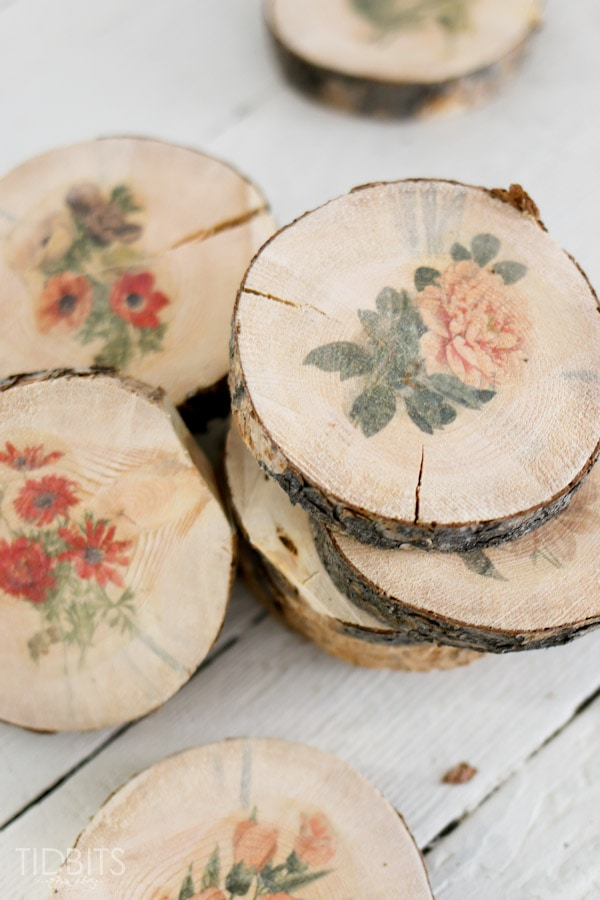 Botanical-wood-slices-4