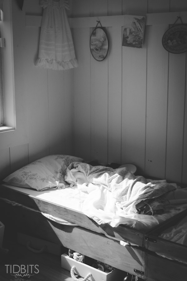 """""""Kids Live Here"""" 