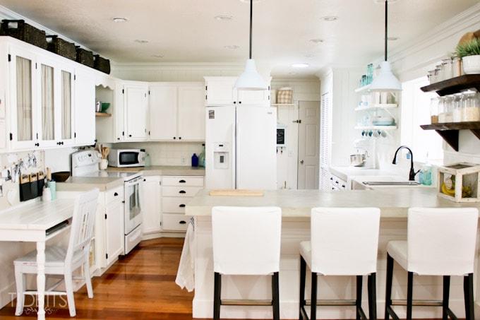 Kitchen-remodel-tidbits (2)