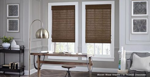 bamboo shades 3 day blinds