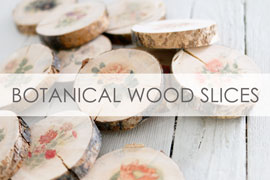 Botanical-wood-slices-17
