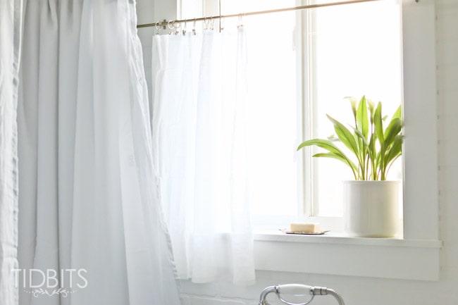Cottage Bathroom Reveal-64