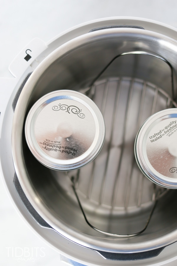 fagor electric pressure cooker instructions