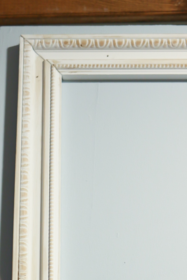 diy large framed chalkboard learn how to make chalkboard paint in any color