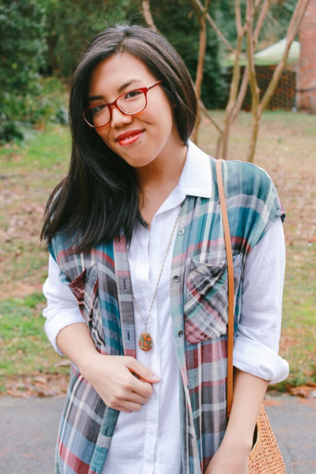 plaid-workday-9a