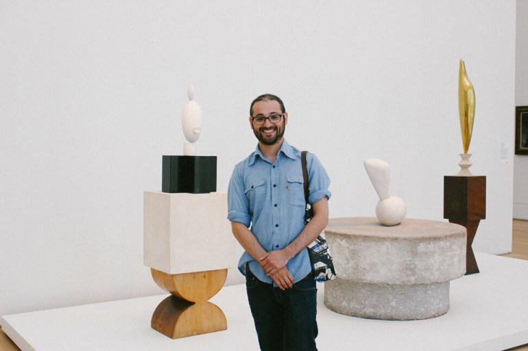 art-institute-of-chicago-18a