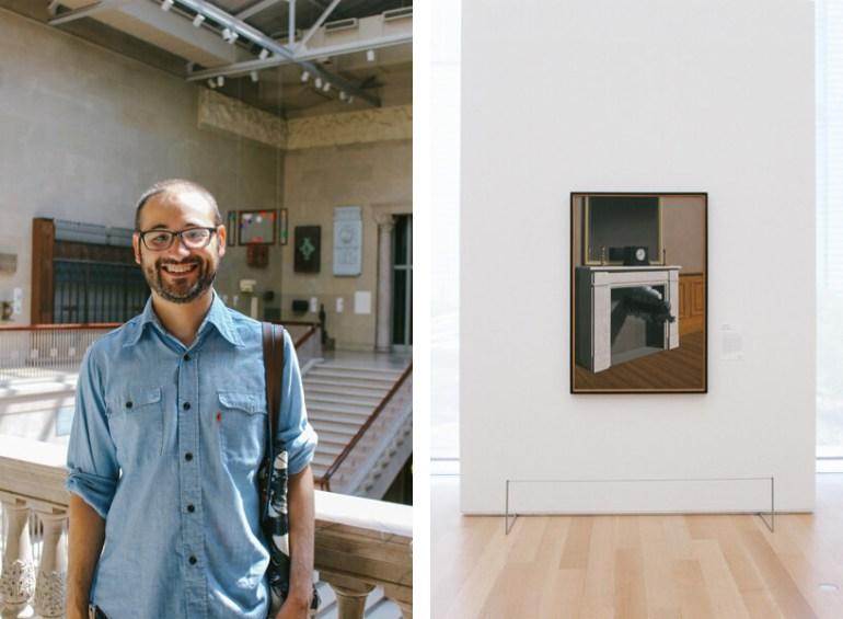 art-institute-of-chicago-5a