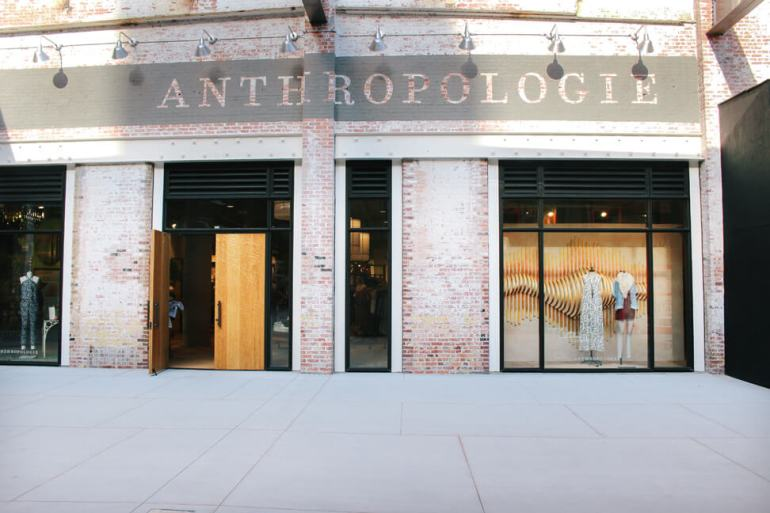 anthropcm-opening-30a