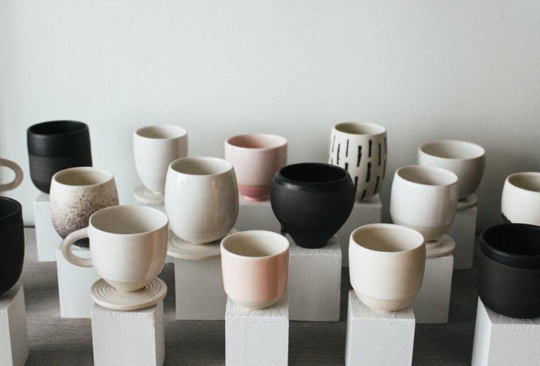 charlotte-smith-ceramics-5a