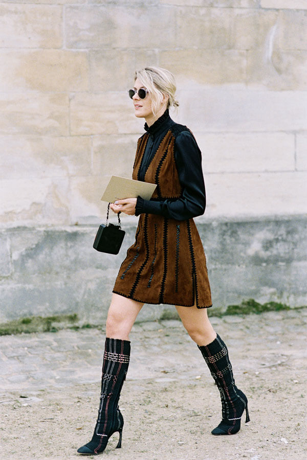 winter-dress-2