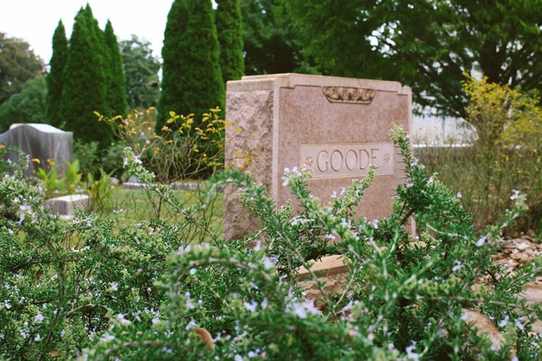 oakland-cemetery-sunday-in-the-park-13a