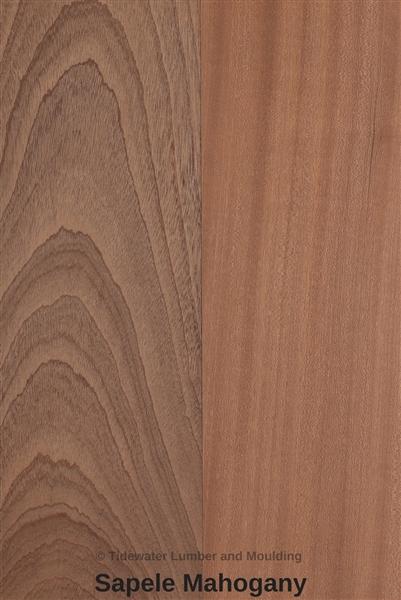 Mahogany Mahogany Lumber Mahogany Hardwood Lumber