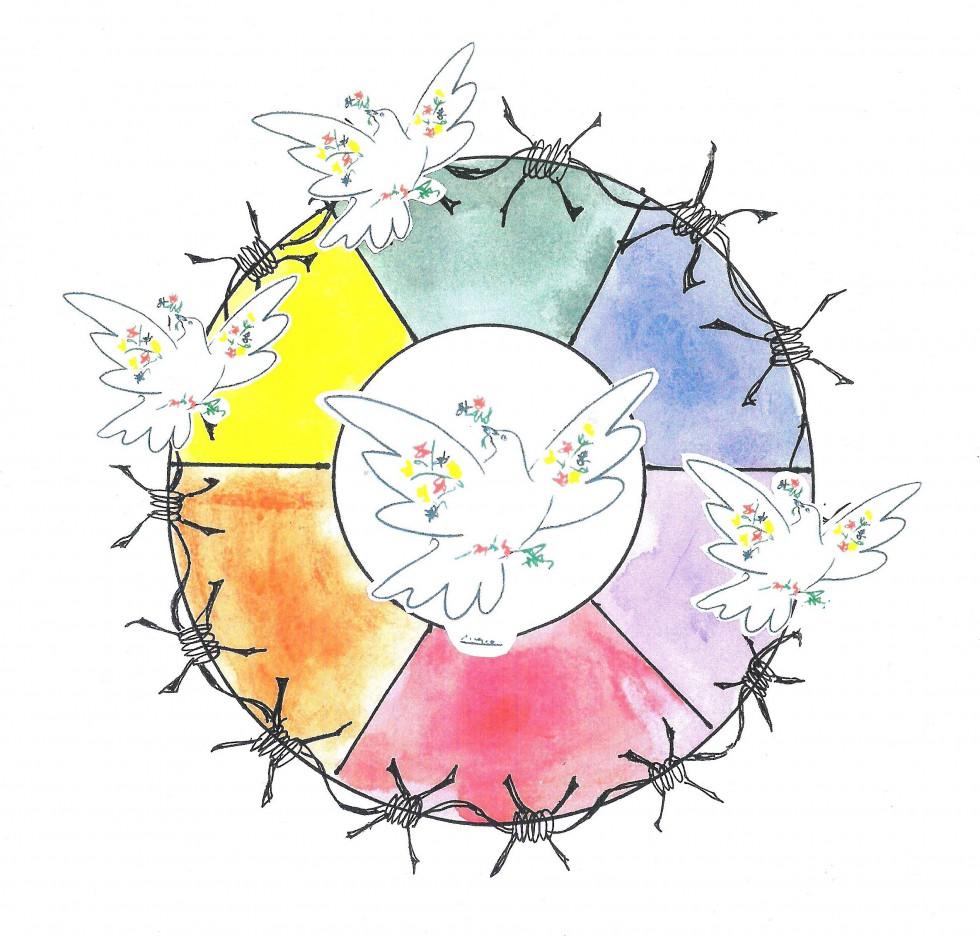 tid til fred logo