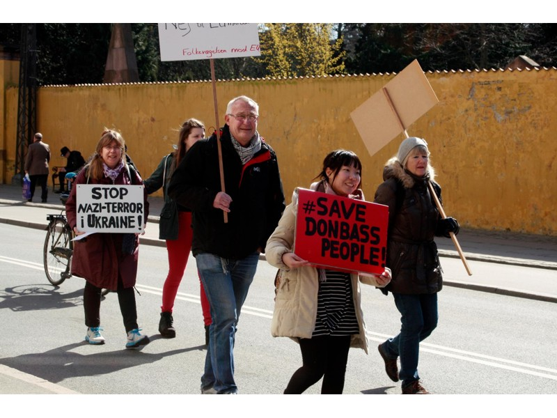 Fredsmarch_09