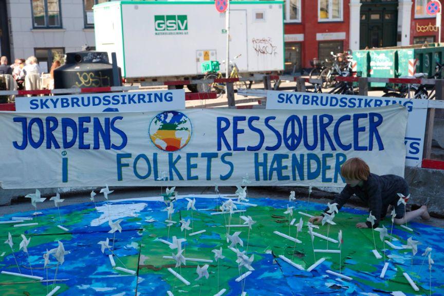 Fredsloeb2016_jordens-ressourcer15051601