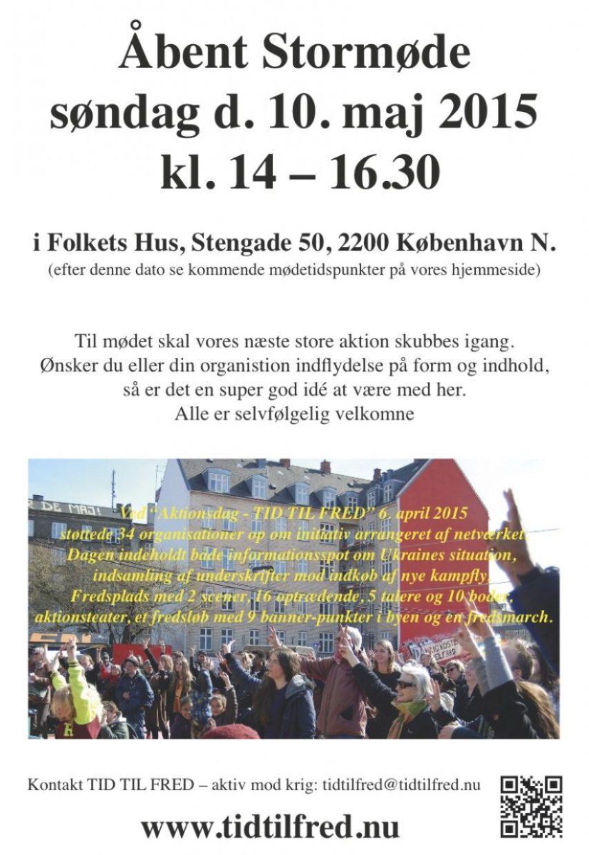 150510 INFO Folder Stengade