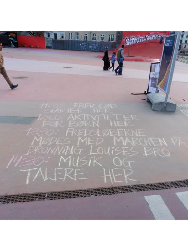 Den Røde Plads_krid 2