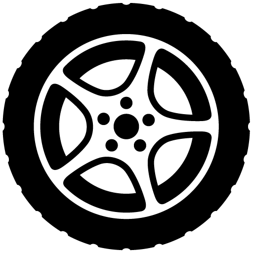 Complete Wheel Tyre and Alloy Wheel Insurance
