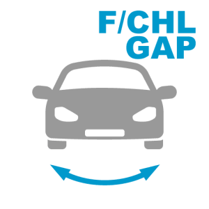 Finance/Contract Hire/Leasing GAP icon