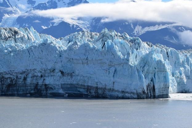 ice-wall-1438281237QUz