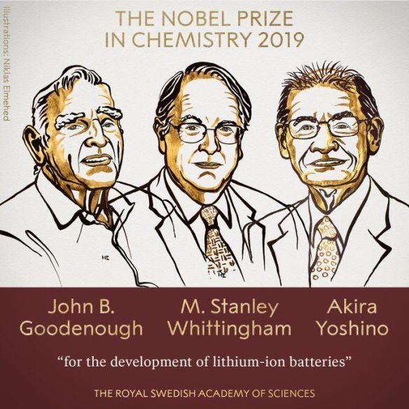 Nobel_chemistry_2019