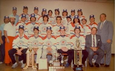 1984-85-belle-river-canadiens