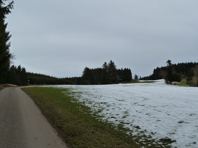 Auerberg-Weg-1