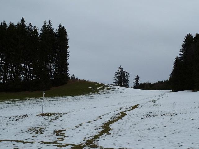 Auerberg-Weg-2