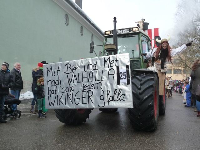 29-Wikinger