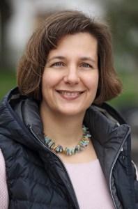 Barbara Kettl-Römer