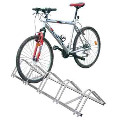 Fahrradständer Infinite