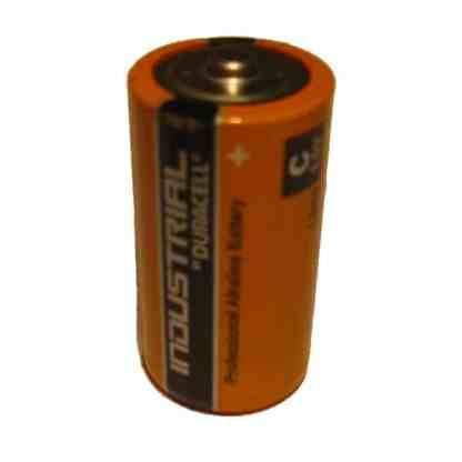 Batterie Monozelle (D)