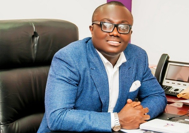 Most Of My Staff Left Because I Couldn't Pay Salaries - Bola Ray Explains