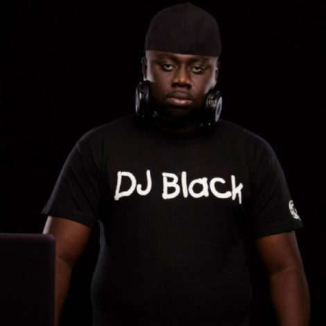 DJ Black Lists His Top 50 Mcees In Ghana; Guess Who's On Top