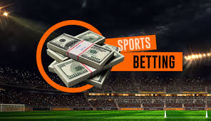 Sure 15 Odds Betting Tip For Today: Bet And Win