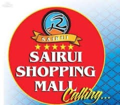 Sairui Mall: The New Way Of Making Money On The Internet