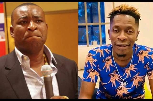 Ghana's 63rd Independence Day parade is scheduled to be held in Kumasi, the Ashanti regional capital on March 6, 2020, and to light the occasion up, the Ashanti Regional Chairman of the New Patriotic Party has said he is making preparations to perform with Africa's dancehall artiste, Shatta Wale.