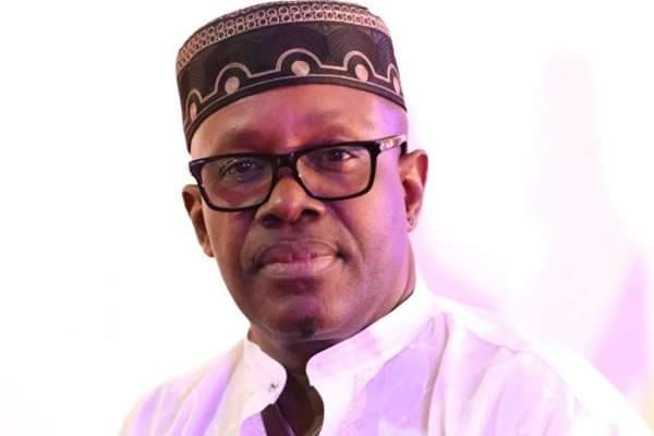 Veteran Highlife musician, Bessa Simons has said the Musicians Union of Ghana (MUSIGA) is still vibrant because of his ideas as Vice President of the Union.