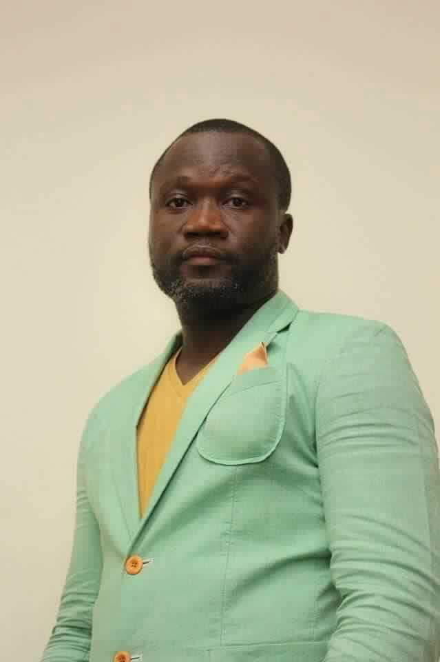 Movie Producer and Entertainment Pundit , Ola Michael admitted to the fact that there was a deliberate attempt by producers in the Kumawood movie industry to cut off Agya Koo born Kofi Adu .