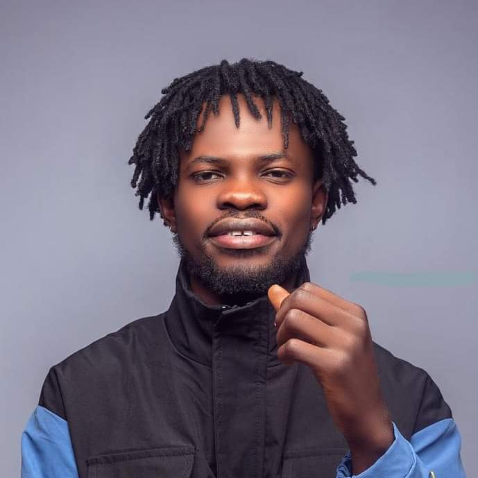 Ghanaian musician, Fameye has revealed he has cancelled about 23 shows because of the coronavirus outbreak.
