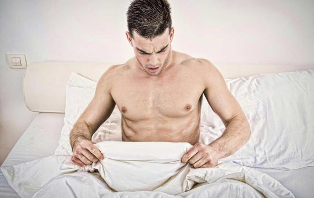 Masturbation: Overview, Side Effects, Benefits, Treatments And How To Stop
