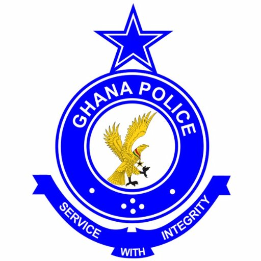 Eight persons remanded for defying lockdown directive in Accra