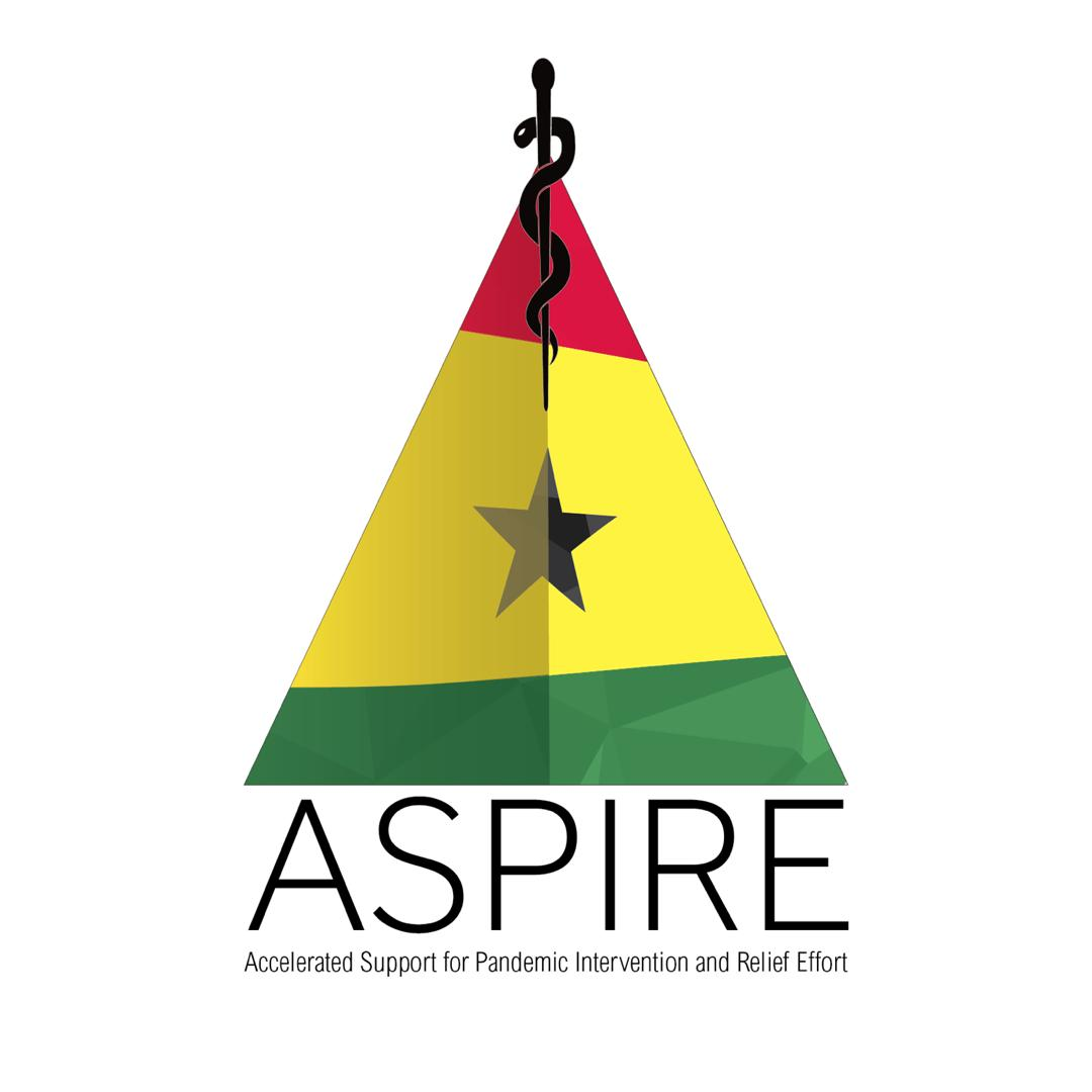 First National Bank Launches ASPIRE Against COVID-19 In Ghana