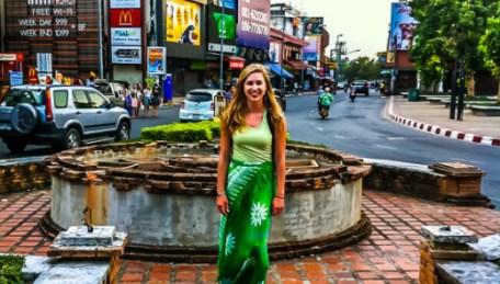 Avoiding Tuk Tuk & Taxi Scams in Thailand - Tieland to Thailand