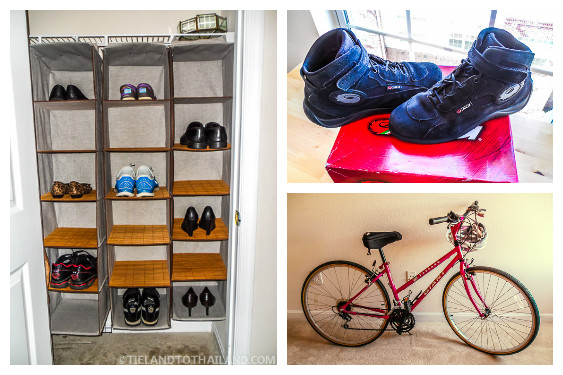 best time to sell your stuff in your closets attics basements on craigslist