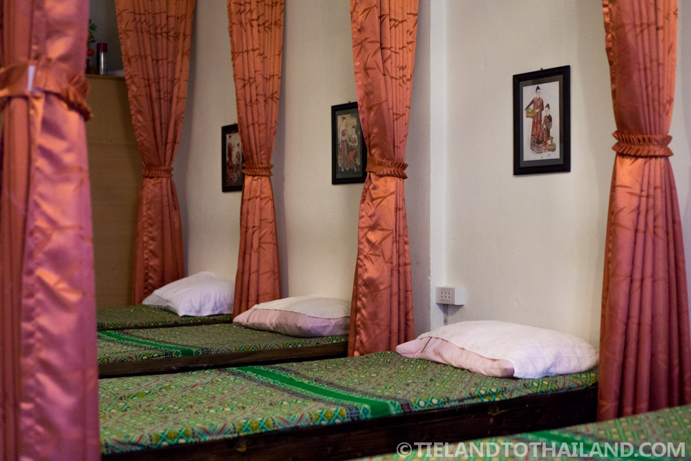 thai massasje med happy ending thai bøsse love links